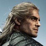 'The Witcher' Season 2: Filming To Resume In August