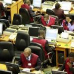 Investors Lose N38bn As Stock Market Declines