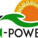 Within Two Weeks, Npower Receives 4.48 Million Applications For 400,000 Job Slots