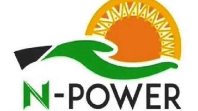 NPower Speaks On Outstanding Payments For Batch A& B Beneficiaries