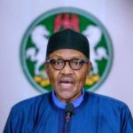 Buhari Approves ₦10bn For Transport Sector