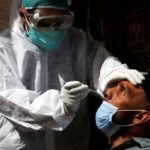 Global COVID-19 Cases Top 10 million As Death Toll Passes 500,000