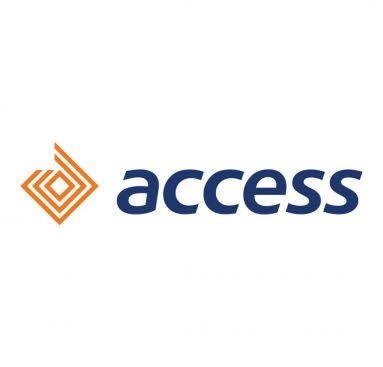 Access Bank To Refund Stamp Duty Deductions