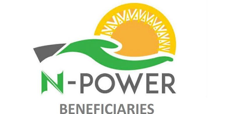 FG Receives Over 5m NPower Applications, Extends Registration Deadline To August 8th