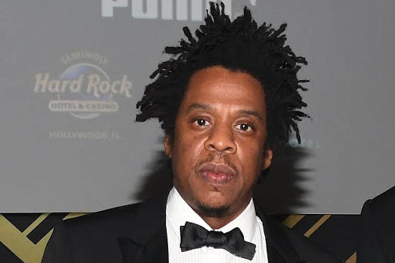 George Floyd: Jay-Z Demands Justice From Minnesota Mayor