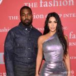 Kanye West Says He's Been Trying To Divorce Kim Kardashian For A Year