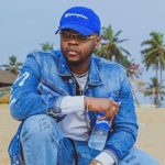 'King Of Love': Kizz Daniel's New Album Arrives Today