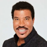 Disney Working On Lionel Richie Musical Titled 'All Night Long'