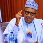 Why Petrol, Electricity Prices Were Increased - Buhari