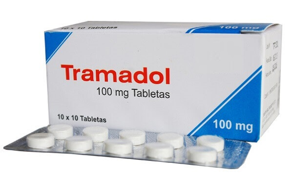 Tramadol Abuse Aiding Insurgency In North-East - NDLEA