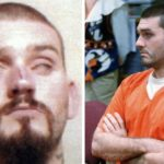 US Supreme Court Gives Go-Ahead For First Federal Execution In 17 Years