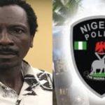 I Kidnap To Raise Money For Charity – 52 Year Old Clergy Confesses
