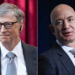 Hacking Spree! Bill Gates, Jeff Bezos, Obama, Kanye West, Others Lose Twitter Accounts To Hackers