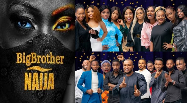Avoid Watching 'Evil' BBNaija - CAN Tells Christians