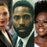 Gal Gadot To Become A Spy, Viola Davis Playing An African General & 'Tenet' Runtime Revealed