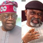 Ngige's Aide Reveals How Tinubu Helped His Boss In 2004