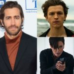 Jude Law To Play Captain Hook For Disney, Idris Elba Teases 'Luther' Movie & 'The Batman' Focuses On Bruce & Alfred