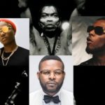 The Hidden Reality Of Music Sampling In Nigeria