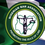 Two Lawyers Face Cyber Fraud Charges Over 2018 NBA Election