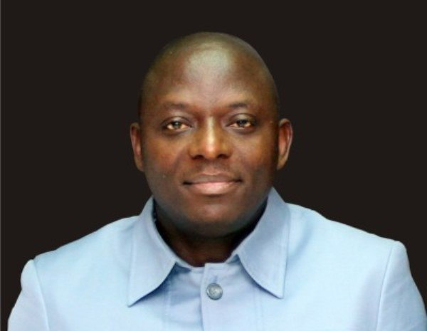 JUST IN: Ex-NIMASA Boss Agaba Sentenced To Seven Years In Jail Over N1.5bn Fraud