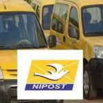 FG Bows As Nigerians Condemn NIPOST High Charges On Courier Services