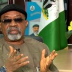 Why Buhari Needs To Sack Labour Minister, Ngige - Lawmaker