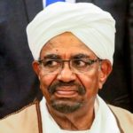 Sudan's Ousted Leader, Omar al-Bashir, Stands Trial Over 1989 Coup