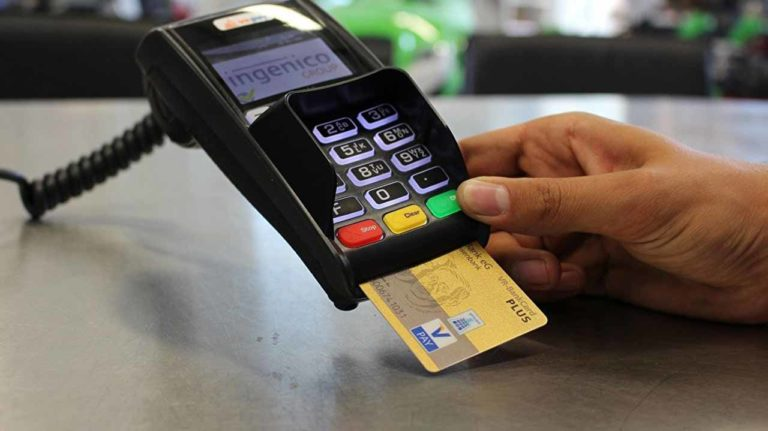 PoS Transactions In Nigeria Hit N1.64trn In 5 Months — Highest In 4 Years