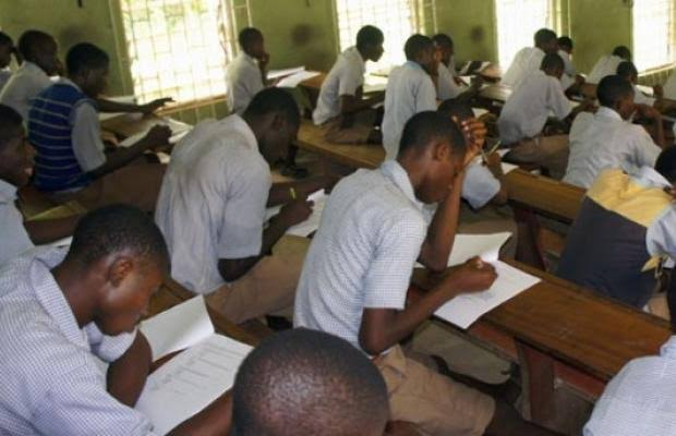 WASSCE: South West States Set To Reopen Schools