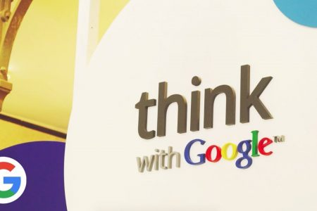Think With Google Launches For Sub-Saharan Africa
