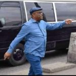Wike: I Feel Very Bad If I Don't Fight People Everyday