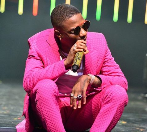 #WizkidAt30: Fans Celebrate Wizkid On 30th Birthday