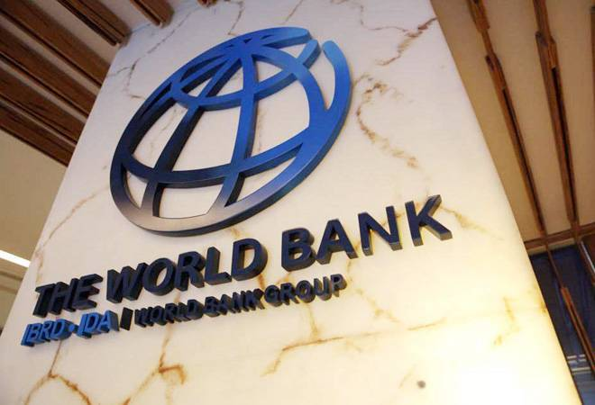Word Bank Approves $500m Credit For Girl's Education In 7 Nigerian States