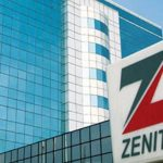 Zenith Bank Emerges As Best Nigerian Bank
