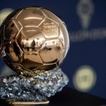 BREAKING: 2020 Ballon d'Or Cancelled