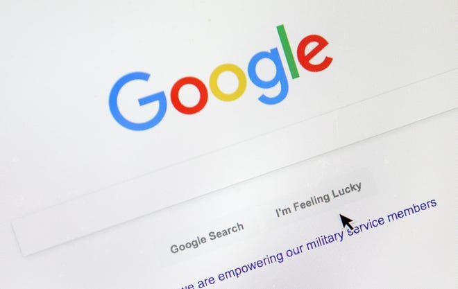10 Useful Things Google Search Can Do For You