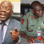 "Court Faults Army's ""Operation Positive Identification"""