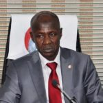 How Looted Funds Disappeared Under Magu – Buhari's Panel