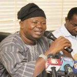Reopen Schools By 2021- ASUU Tells FG