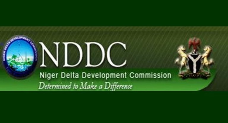 NDDC Fraud: Why I 'Collapsed' During Interrogation - Ag. MD Pondei