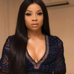 Toke Makinwa Speaks After AMCON Reportedly Seize Her Banana Island House