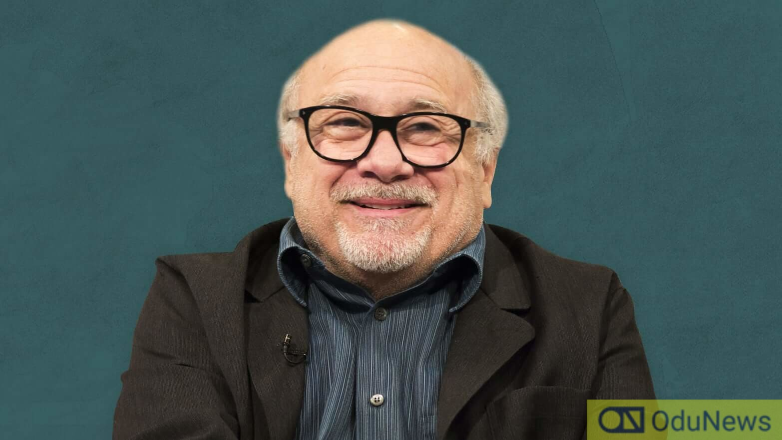 Danny DeVito's voice work is responsible for most the film's humor