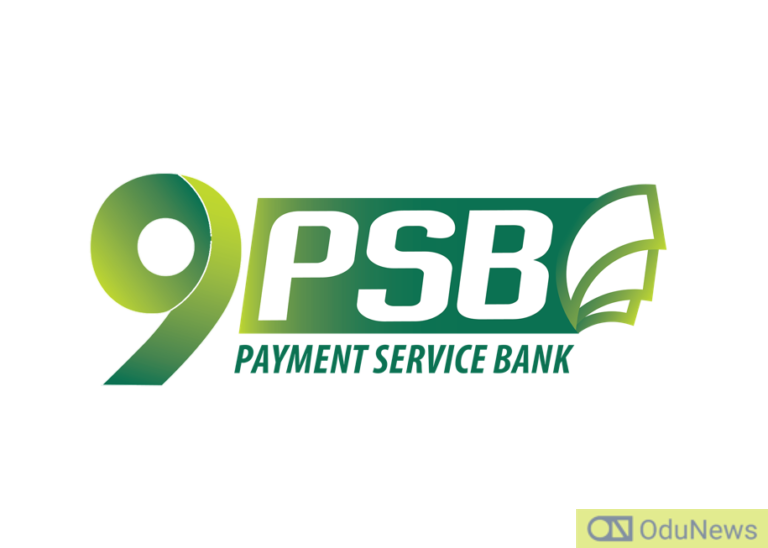 9Mobile Gets CBN's License As First Payment Service Bank