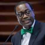 """Adesina """"The Flamboyant Nigerian Banker"""": BBC's Goof And The Need For A Broadcasting Network Of Africa"""