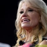 Trump's Top Aide, Kellyanne Conway, Resigns