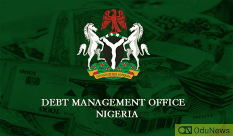 DMO Involved In N1.08bn Corruption Scandal