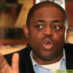 """Fani Kayode Calls Journalist """"Very Stupid"""" During Press Conference"""