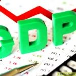 JUST IN: Nigeria's GDP Falls By 6.10% In Q2 2020