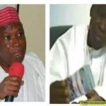 Blasphemy: I Will Not Waste Time Signing Execution Of Offender - Ganduje