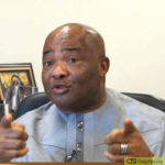 Imo: Uzodinma Files Petition Against PDP For Calling Him 'Supreme Court Governor'